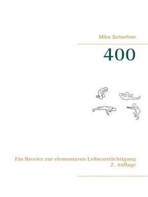 cover image of 400